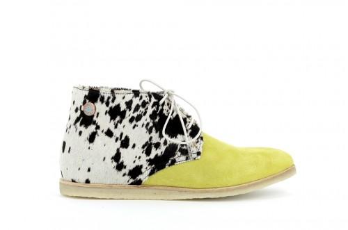 vaca-yellow-0000