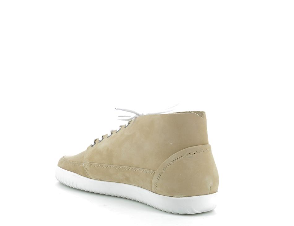Tribeca-beige-0001