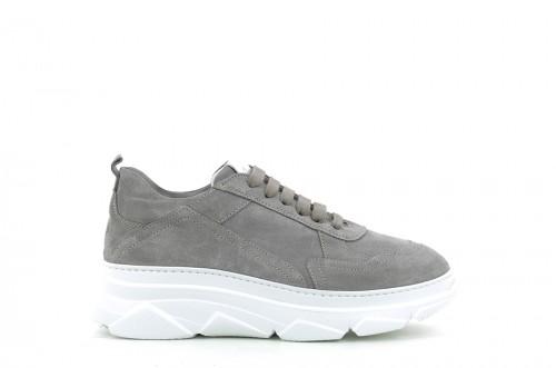 ugly-grey-0000